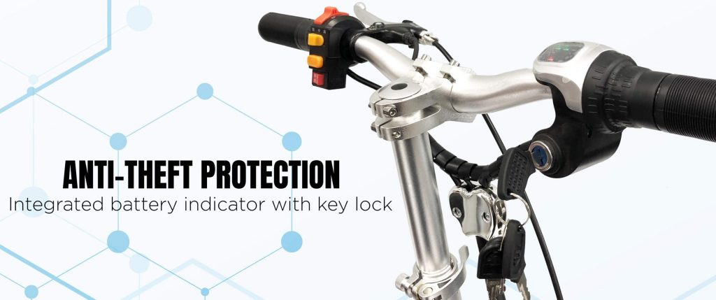 MOBOT-FLEXI-4th-GEN-mobility-scooter-anti-theft-protection-2048x858