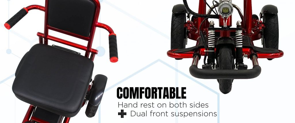 MOBOT-FLEXI-4th-GEN-mobility-scooter-comfortable-2048x858