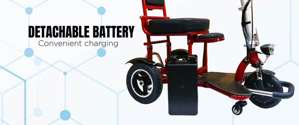 MOBOT-FLEXI-4th-GEN-mobility-scooter-detachable-battery-2048x858