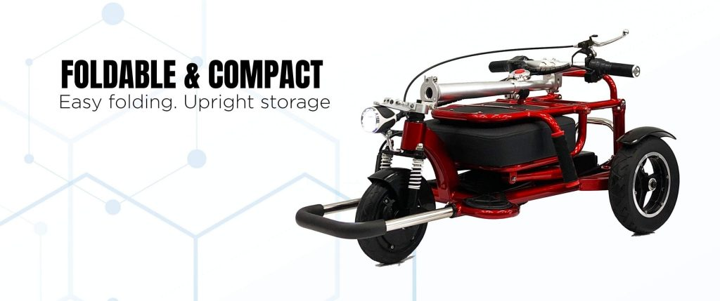 MOBOT-FLEXI-4th-GEN-mobility-scooter-foldable-2048x858