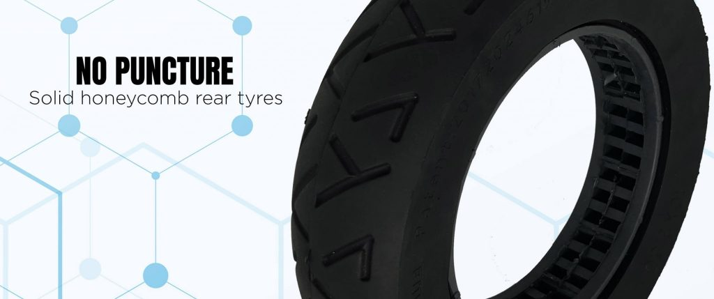 MOBOT-FLEXI-4th-GEN-mobility-scooter-tyres-2048x858